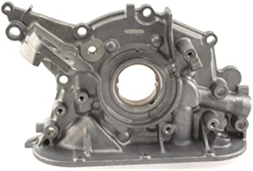 Engine Oil Pump Aisin OPT-010