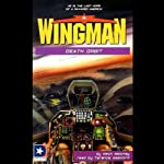 Wingman #13: Death Orbit | Mack Maloney