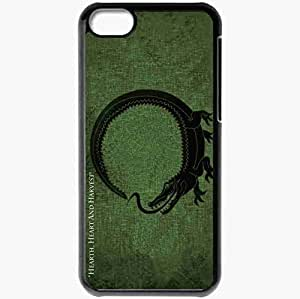 diy phone casePersonalized iphone 6 plus 5.5 inch Cell phone Case/Cover Skin Game Of Thrones Blackdiy phone case