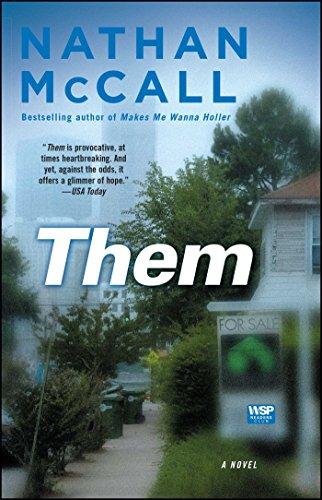 Them: A Novel