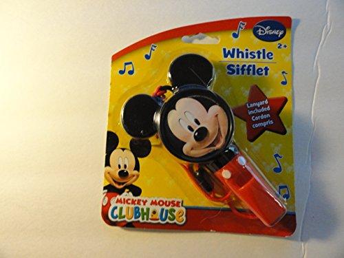 zombie whistle - 6
