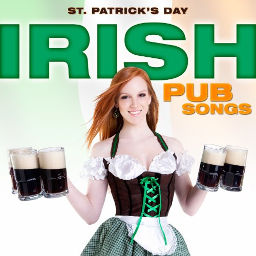 St. Patrick's Day - Irish Pub ()