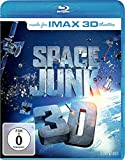 IMAX: Space Junk 3D