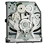 KingFurt PlayStation 4 Blu-ray Disk DVD Drive KES-860PAA KEM-860 BDP-010 for Sony PS4 CUH-1001A 500GB