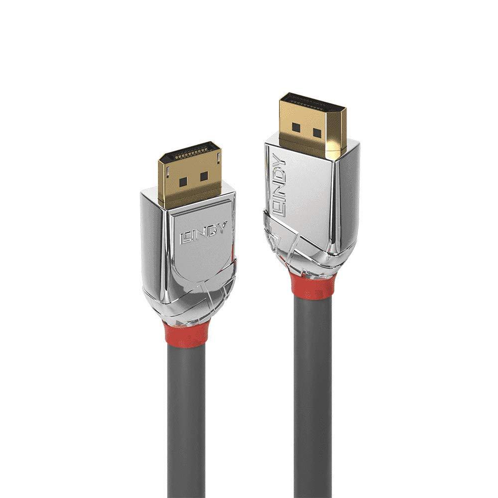 Cute Cartoon Protector para Cable Usb Cable Electr/ónica Protector Accesorios para Tel/éfono M/óvil-2.5cm-Mexicano Cable Cord Protector