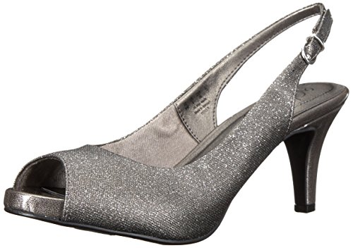 lifestride-womens-teller-dress-pump-pewter-85-m-us