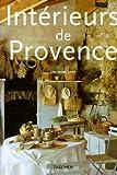 Intérieurs de Provence