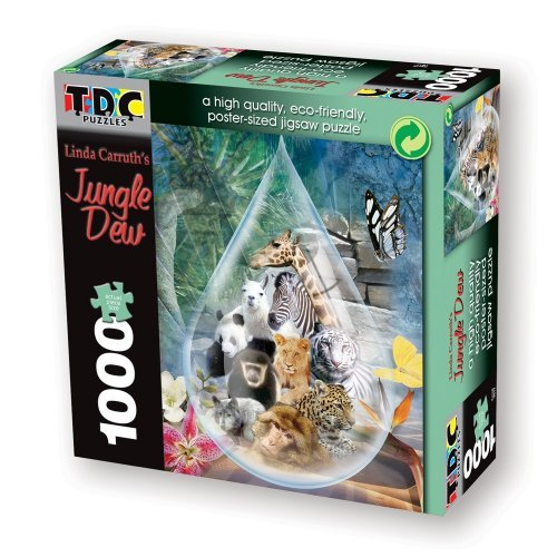 tdc-games-eco-friendly-puzzle-jungle-dew