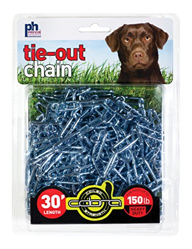 Prevue Pet Products 2126 Heavy-Duty 30