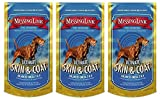(3 Pack) Missing Link Ultimate Skin and Coat Dog Supplement, 1 Pound each Review