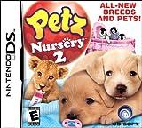 Petz Nursery 2 - Nintendo DS