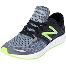 New Balance Kids' Fresh Foam Zante V3 Running-Shoes