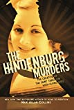 The Hindenburg Murders (Disaster Series)