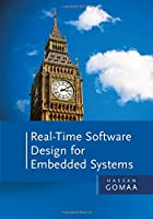 Real-Time Software Design for Embedded Systems Front Cover