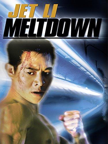 - Meltdown