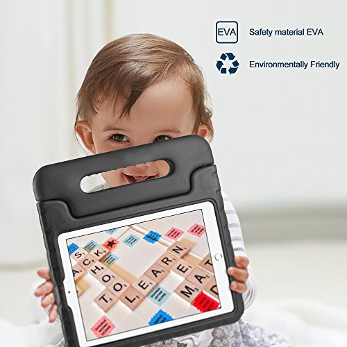 Buy ipad 2 cases for toddlers
