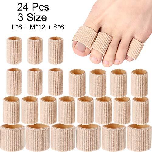 Top Foot Health