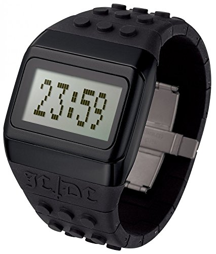 odm-jcdc-pop-hours-sport-casual-watch-waterproof-silicone-band-black