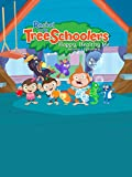 Rachel and the TreeSchoolers Season 1 Episode 6: Happy Healthy Me