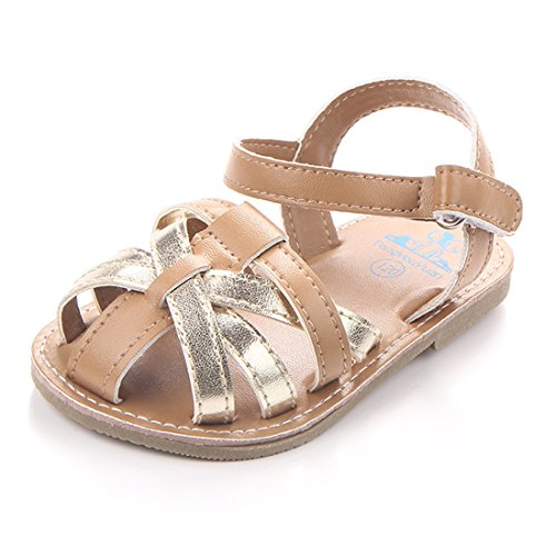 beeliss-baby-sandals-rubber-sole-summer-shoes-6-12-months-brown