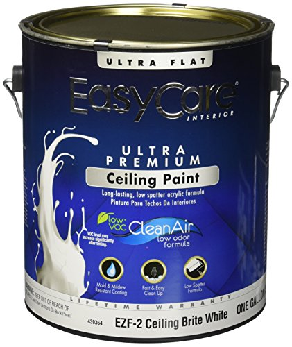 true-value-ezf2-gl-ezf2-g-easycare-ceiling-brite-white-interior-flat-latex-wall-finish-1-gallon