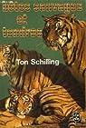 Bêtes sauvages et tendres par Schilling
