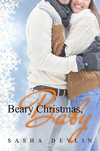 Beary Christmas, Baby (Beary Christmas)