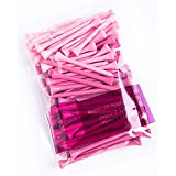 Pink Golf Tees for Women
