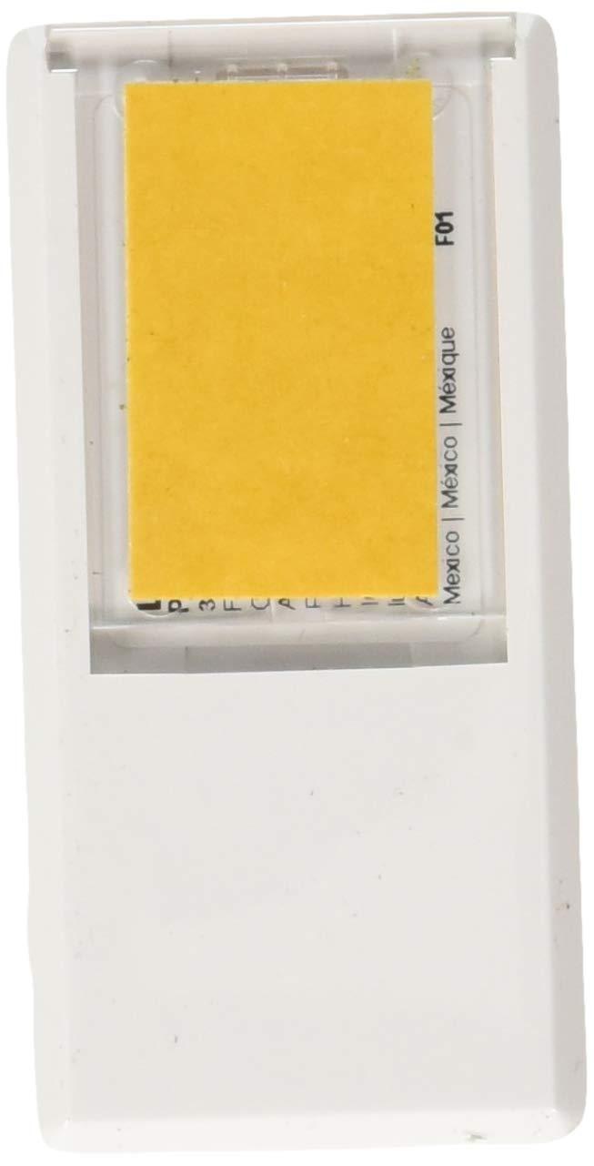 Pico Remote for Caseta Smart Fan Speed Control, PJ2-3BRL-GWH-F01, White - - Amazon.com