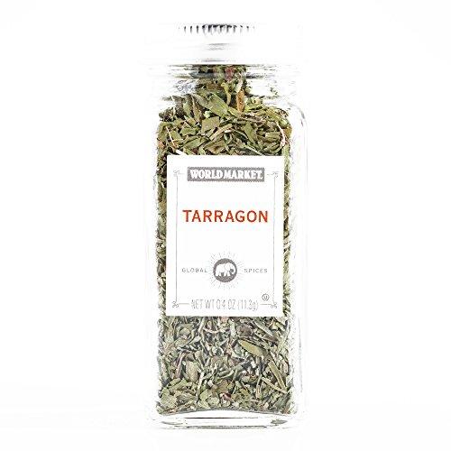 Tarragon .4 oz each (3 Items Per Order, not per case) by Tarragon .4