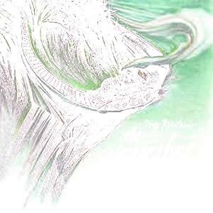 Horseshoe Curve