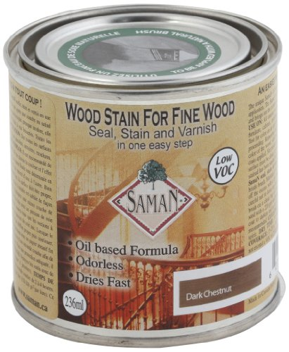 saman-sam-308-8-8-ounce-interior-stain-for-fine-wood-for-seal-stain-and-varnish-dark-chestnut