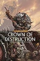 Crown of Destruction