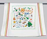 Catstudio Hawaii Dish Towel