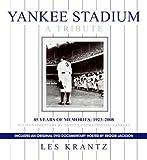 Yankee Stadium, Les Krantz, 006143860X
