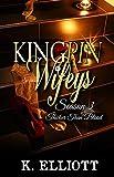 download ebook kingpin wifeys season 3: thicker than blood pdf epub