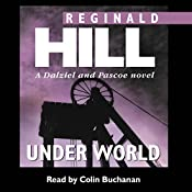 Under World | Reginald Hill
