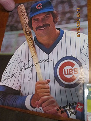 dave-kingman-chicago-cubs-7up-poster-19x22-1f