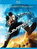 Jumper (Bilingual) [Blu-ray]