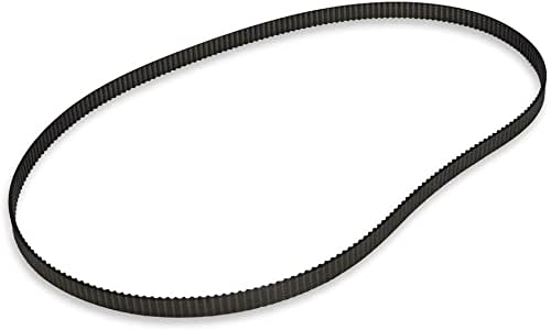 P1006066 45189-5 Main Drive Belt for Zebra 110Xi4 140Xi4 170Xi4 220Xi4 Thermal Printer Xi4 Series 203dpi 300dpi