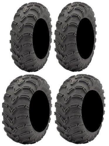 ITP Mud Lite Tires