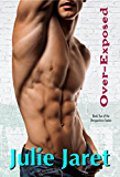 Over-Exposed (Perspectives Book 2)