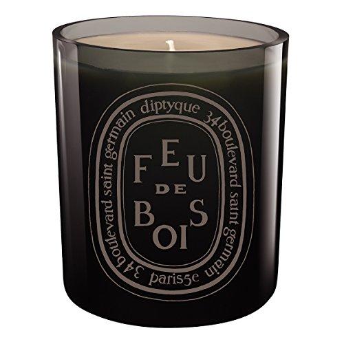 diptyque-grey-feu-de-bois-candle-102-oz