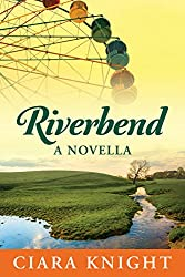 Riverbend (Riverbend Series)