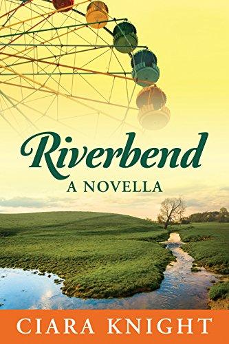 Riverbend (Riverbend Series)