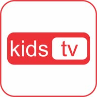 Kids TV for Amazon Fire Tv