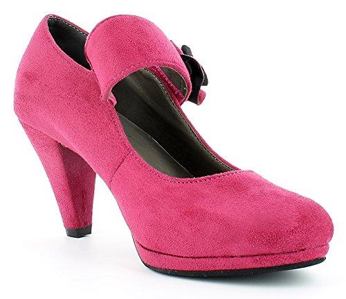 Pink Donna Pink Alto Conti Alto Conti Andrea Donna Andrea Donna Alto Andrea Andrea Pink Conti qFwRxTa1Sa