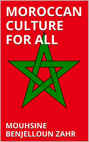 Amazon moroccan culture for all ebook mouhsine benjelloun zahr amazon moroccan culture for all ebook mouhsine benjelloun zahr kindle store fandeluxe Images