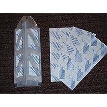 DEMI DIAMOND REFILLS FOR CLOTHES MOTH (10's)