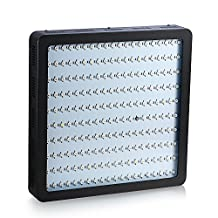BOSSLED 1200w Full Specturm with IR&UV LED Grow Light for Greenhouse and Indoor Plant Flowering Growing